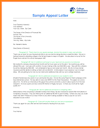 sample letters of request for assistance sample letter requesting for financial assistance request