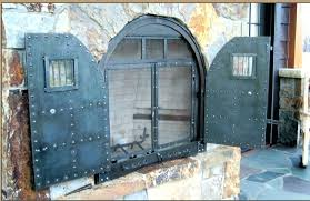 marco fireplace doors fireplace doors fireplace doors door handles kit replacement ideas phenomenal fireplace doors photos