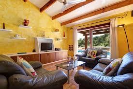 Image result for hotel villa manu menorca