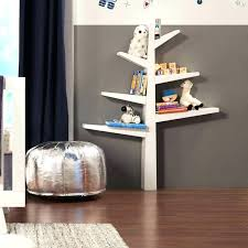 narrow bookcases for small spaces bookcases bookcases for small spaces full size of kids book bookshelf narrow bookcases for small spaces