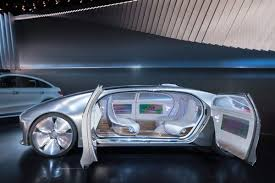 Must See Electric Cars At This Year S International Auto Show