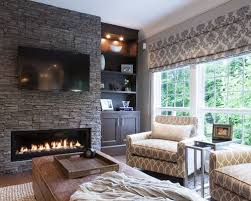 furniture ideas for family room. simple for large traditional medium tone wood floor family room idea in vancouver with  a stone fireplace for furniture ideas family room s