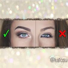 how to make your eyes look bigger without makeup 15 tips and tricks how to make