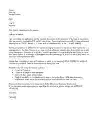 cover letter template microsoft word free cover letter templates word resume examples