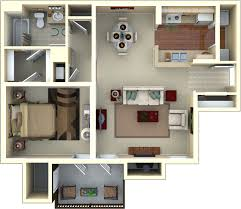 one bedroom one bath tallahassee. the ella. 1 bed | bath one bedroom tallahassee