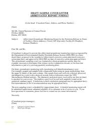 Cover Letter Resume Example Luxury Effective Cover Letters Awesome ...