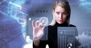 Resultado de imagen para tecnologia de la informacion