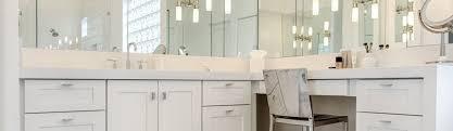 Bathroom Vanities Phoenix Az Impressive Bathroom Vanities Scottsdale Design Installation MK Cabinetry