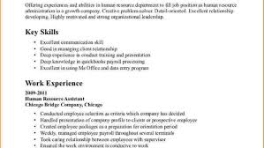 ... without experience edit fill out. resume how to make resumes satisfying  how to make resume for