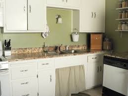 Painting Formica Kitchen Countertops Best Kitchen Countertop Paint Design Ideas And Decor