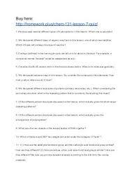 learning english essay writing news