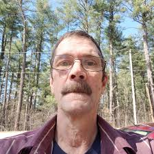 Mike Corbit - YouTube