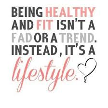 Healthy Life Quotes Fascinating The Clockwork Lunge Healthy Living Quotes Pinterest Weight