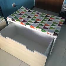 Ikea Bench Cushion Bench Cushion For Ikea Garden Bench Cushion