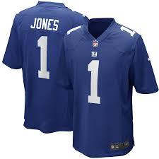 Ny Jersey Grey Giants Ny Giants