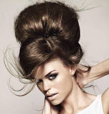 60s Hair Style 3 of the most elegant updo hairstyles hairstyle album gallery 7403 by wearticles.com