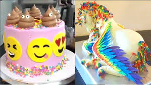 Cute Birthday Cake Images Download Ideas Pictures Of Best Cool