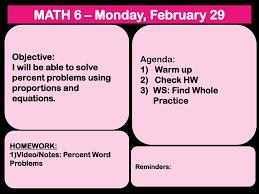 creative sentence writing worksheets free