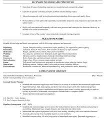 my optimal resume intended for optimal resume login 58 optimal - Rasmussen  Optimal Resume