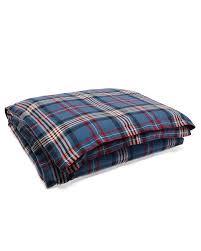 full queen saranac peak bentwood comforter
