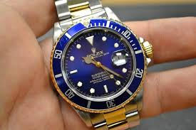 replica rolex watches for men watchesulike orologeria zani replica rolex watches for men