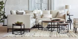 furniture configuration. Living Room Furniture Configuration Ideas T