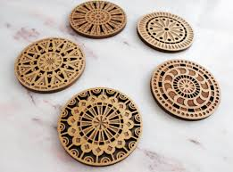 coasters  shopswell