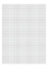 1 Coordinate Grid 9 To By Large Print Graph Paper Square