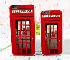Confronta i prezzi su apple iphone london shopping online