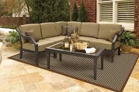 oriental outdoor furniture. A 1 Oriental Kitchen Inspirational Life Room Outdoor Living Fresh Central  \u2013 Furniture Outdoor Furniture