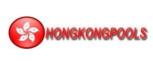 Data Keluaran HK | Togel Hongkong | Pengeluaran HK Pools – Togel