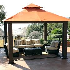 allen roth gazebo manual assembly instructions brown with canopy allen roth 12x12 gazebo