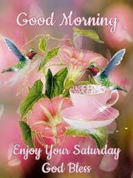 Good Morning Have A Nice Day Quotes Best of Saturday Good Morning Have A Nice Day Quotes Blessings Sayings 24