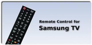 TV (Samsung) <b>Remote</b> Control - <b>Apps</b> on Google Play
