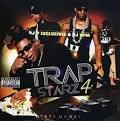 Trap Starz 4