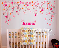 wall art ideas design mural interior for baby girl room on baby girl room decor wall art with baby girl room wall art luxury decor awesome