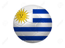 Αποτέλεσμα εικόνας για uruguay football