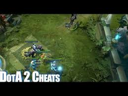 dota 2 cheats 2017 working 100 youtube