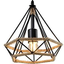 farmhouse lighting fixtures. Farmhouse Light Fixtures Lighting S