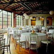 the pointe venue louisville ky weddingwire