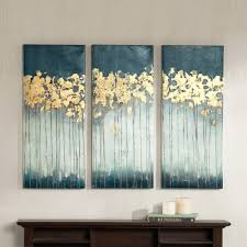 wondrous inspration large vertical wall art interior design ideas big modern uk com work extra