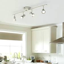 kitchen ceiling lights modern image of stylish kitchen ceiling light fixture modern kitchen ceiling lights uk