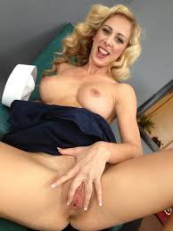 Vag Party Cherie DeVille James Deen Blog