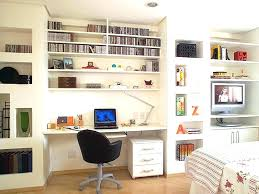 Designing Home Office New Office Library Design Home Office Library Design Ideas Home Office