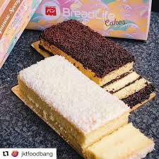 Breadlifecakes Browse Images About Breadlifecakes At Instagram Imgrum