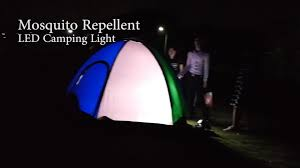 Hot Mosquito Repellent Camping Light Rechargeable Green Light Battery Operated 37v Li Ion Battery Emergency Drive Mosquito Lamp Buy Camping