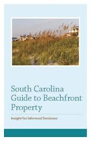 beachfront property south carolina. Wonderful South 600600p1660EDNmain5135scguidetobeachfrontproperty_page_01jpg With Beachfront Property South Carolina