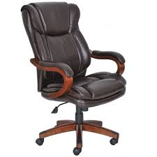 hercules series big and tall office task chair with arms. lane big and tall office executive chair 100% bonded leather rated to 350 lbs hercules series task with arms