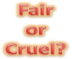 water for sixth grade hammurabi s code fair or cruel  hammurabi s code fair or cruel