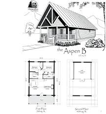 cottage designs floor plans floor plans for small homes awesome simple open house cabins new apartments cottage designs floor plans floor